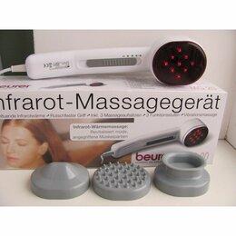Другие массажеры - Массажёр Infrarot-Massagegerat MG20, 0