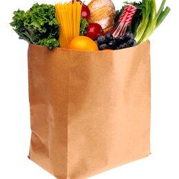 Подарочные сертификаты, карты, купоны - Купоны на скидку доставка продуктов, 0