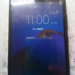 Мобильные телефоны - Продам новый смартфон, 0