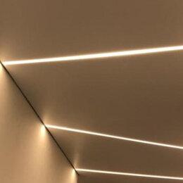 Потолки и комплектующие - Натяжные потолки ! гарантия, качество, договор!Замер бесплатно!, 0