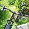 S-Jeelt XC1000 (19 рама, 27.5х3.0, кассета) по цене 17800₽ - Велосипеды, фото 9