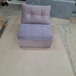 Кресла - кресло раскладное от производителя, 0
