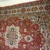 Ковер красивый шерстяной по цене 5000₽ - Ковры и ковровые дорожки, фото 1