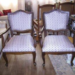 Кресла - Кресла  перетяжка, 0