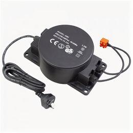 Блоки питания - Трансформатор Aquant, 300 Вт / 12 В, 0