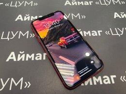 Мобильные телефоны - Apple iPhone 11 64Gb Red, 0