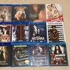 Фильмы Blu-ray по цене 300₽ - Видеофильмы, фото 4