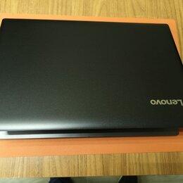 Ноутбуки - Современный ноутбук Lenovo Core i3+8Gb+1Tb+MX150, 0