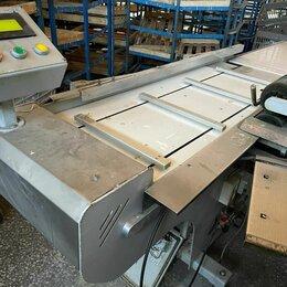 Прочее оборудование - Клипсатор Hpl-20 для хлебобулочных изделий, 0
