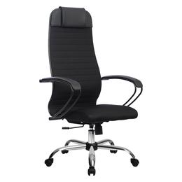 Компьютерные кресла - МЕТТА  комплект 21, 0