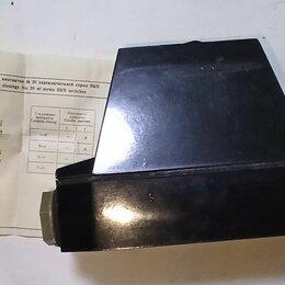 Электрические щиты и комплектующие - Переключатель кулачковый ПКП25-34  20А  380В, 0