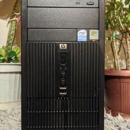 Настольные компьютеры - Хороший офисный компьютер, 0