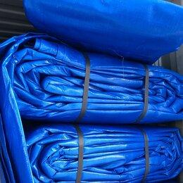 Тенты строительные - Тент полог , баннеры б\у, 0