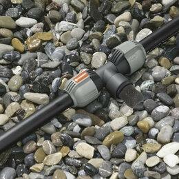 Краны для воды - Дренажный клапан GARDENA 02760-37.000.00 [02760-37.000.00], 0