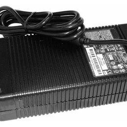 Зарядные устройства и адаптеры питания - Блок питания Dell 7.4x5.0мм с иглой, 230W (19.5V, 11.8A) без сетевого кабеля,, 0