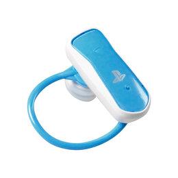Игровые приставки - Гарнитура для PS3 KidzPLAY Bluetooth, 0