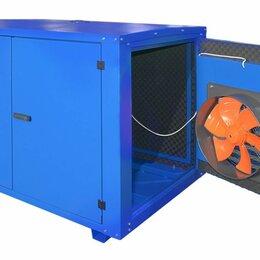 Электрогенераторы и станции - Бензогенератор TSS SGG 16000EH3LA в кожухе МК-3.1, 0