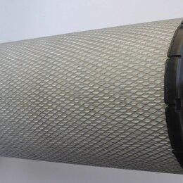 Прочее - Элемент фильтра воздушного на  (F28/93012) Tier 3 (комплект) , 0