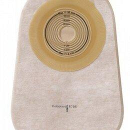 Оборудование и мебель для медучреждений - Сигма Мед 174050 Coloplast Alterna нового поколения Калоприемник однокомпонен..., 0