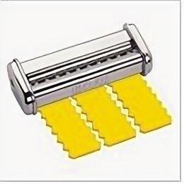 Аксессуары, запчасти и оснастка для пневмоинструмента - Насадка t.12 reginette д/тестораскатки Imperia 12ММ XR 98, 0