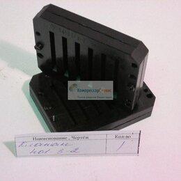Аксессуары, запчасти и оснастка для пневмоинструмента - Клапан Cб.401 3 2 для воздушного компрессора, 0