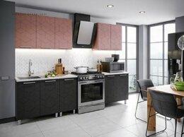 Мебель для кухни - Кухня модульная., 0