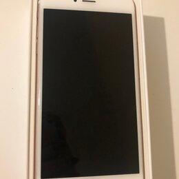 Мобильные телефоны - Мобильный телефон iPhone 6s Plus , 0