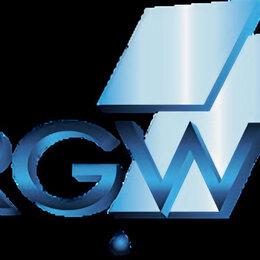 Сантехники - RGW, 0
