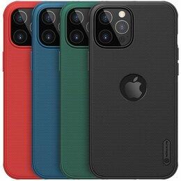 Чехлы - Чехлы для iPhone 12 и 12 Pro, 0