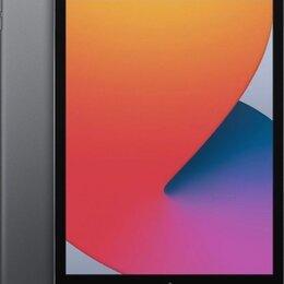 "Планшеты - Планшет apple ipad 2020 wi-fi 10.2"" 32gb, 0"