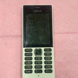 Мобильные телефоны - Телефон nokia RM-1190, 0