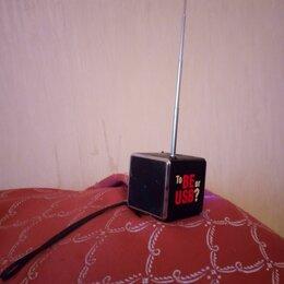 Радиоприемники - Радио usb, 0
