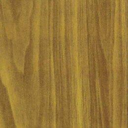 Самоклеящаяся пленка - 45-8177 пленка самоклеящаяся HONGDA Color Deсor 0,45*8м дерево, 0