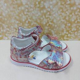 Обувь для малышей - Ортопедическая обувь для Ваших детей!, 0