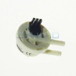Лабораторное и испытательное оборудование - Датчик расхода воды 5213218531, 0