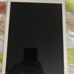 Планшеты - Apple iPad 32gb 1474, 0