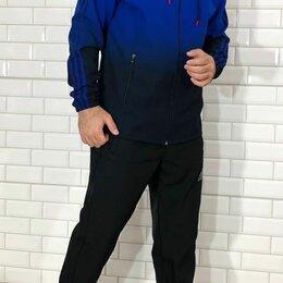 Спортивные костюмы - Тёплый спортивный костюм. , 0