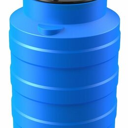 Баки - Баки и емкости для воды 100л, 0
