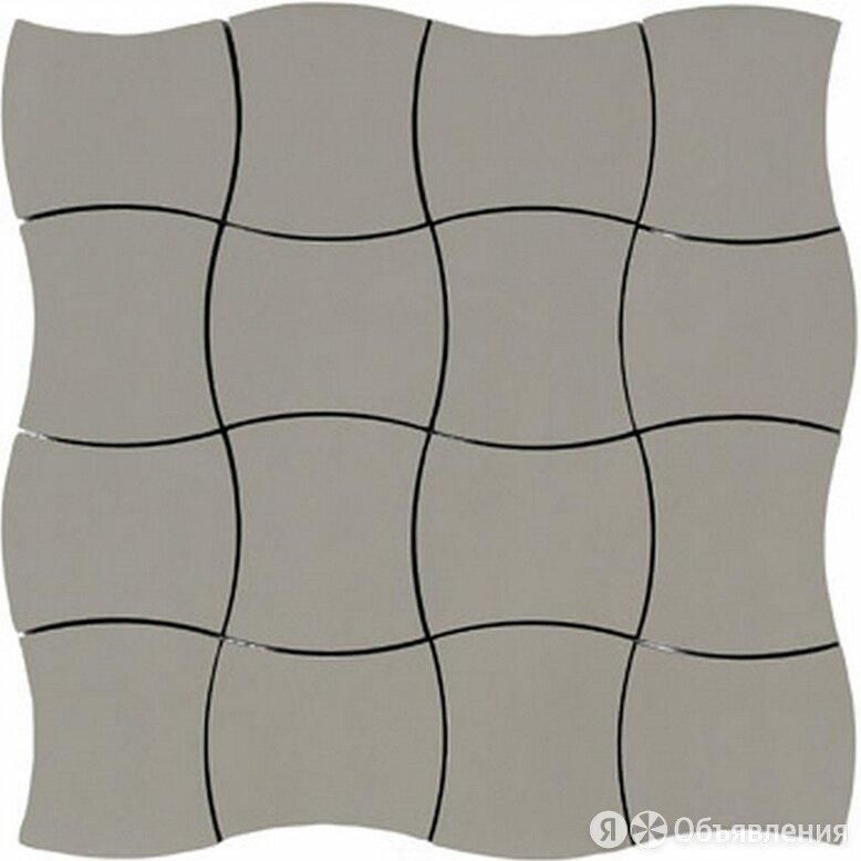 IMOLA Antigua Mosaic Grey 30X30 по цене 23380₽ - Керамическая плитка, фото 0