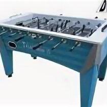 Игровые столы - Игровой стол DFC flamengo футбол, 0