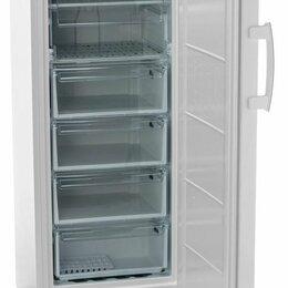 Морозильники - Морозильник Indesit DSZ 4150.1, 0