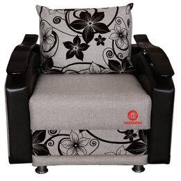"""Кресла - 10 Милли Кресло кровать """"Ронда"""", 0"""