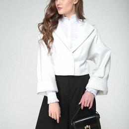 Одежда и обувь - Куртка Пт-0011 DANAIDA Модель: Пт-0011, 0