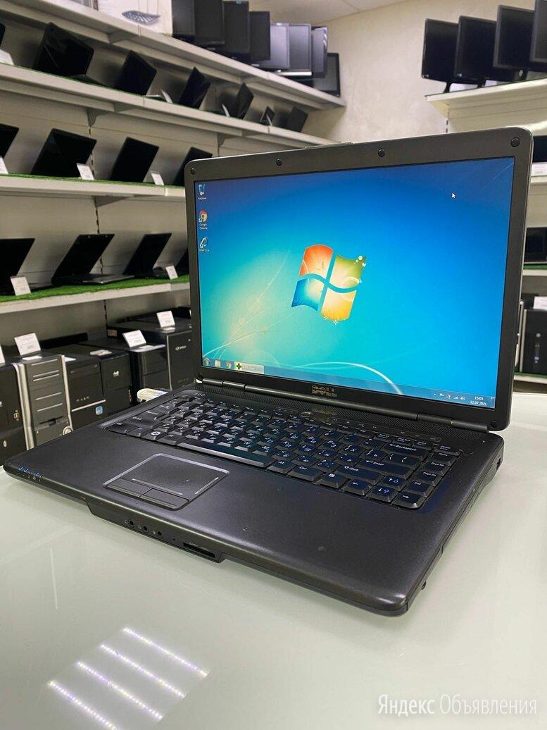 Ноутбук Dell 500 по цене 6000₽ - Ноутбуки, фото 0