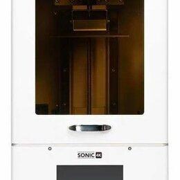 3D-принтеры - 3D-принтер Phrozen Sonic 4k, 0