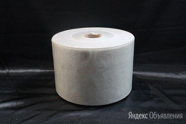 Толстая прочная пленка рукав 1,5*100м 100мкм микс по цене 3480₽ - Укрывной материал и пленка, фото 0