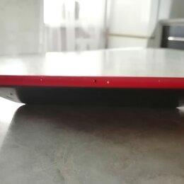 Мобильные телефоны - Айфон се 2020 красного цвета , 0
