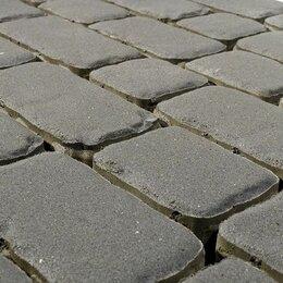 Тротуарная плитка, бордюр - Тротуарная плитка. , 0