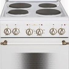 Плиты и варочные панели - Плита электрическая GEFEST 5140-01 0121, 0