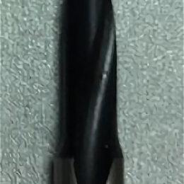 Для дрелей, шуруповертов и гайковертов - Сверло c8х70х10/20 (R) HW Leuco EcoLine 183392, 0